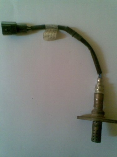 toyota runner sensor de oxigeno (original 89465-35380)