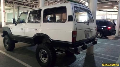 toyota samurai sport wagon