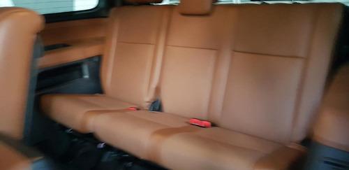 toyota sequoia aut