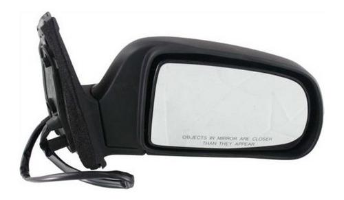 toyota sienna 1998 - 2003 espejo derecho electrico