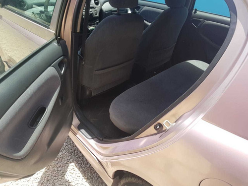 toyota starlet inicial 89,000