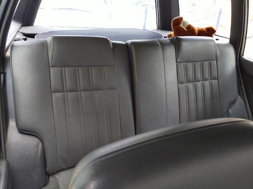 toyota station wagon 4x4