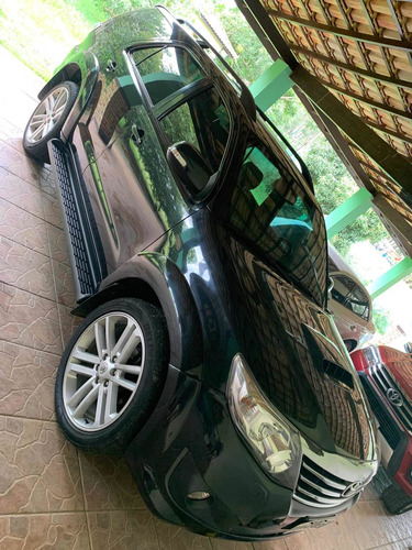 toyota sw4 2014 3.0 srv 5l 4x4 aut. 5p