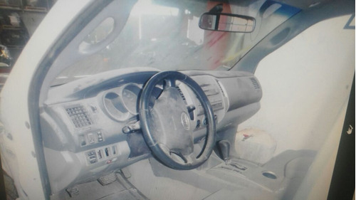 toyota tacoma 2006 bca yonkes