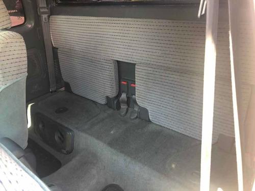 toyota tacoma king cab 4x4
