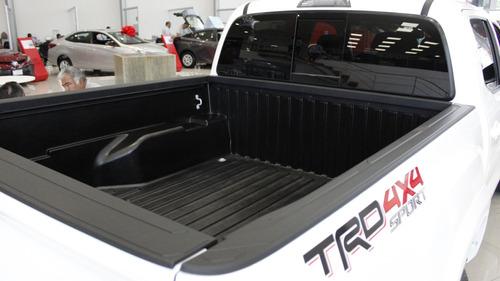toyota tacoma sport 4x4 3.5 l 2020 at