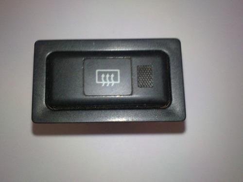 toyota tercel twincam defroster (98-2000)