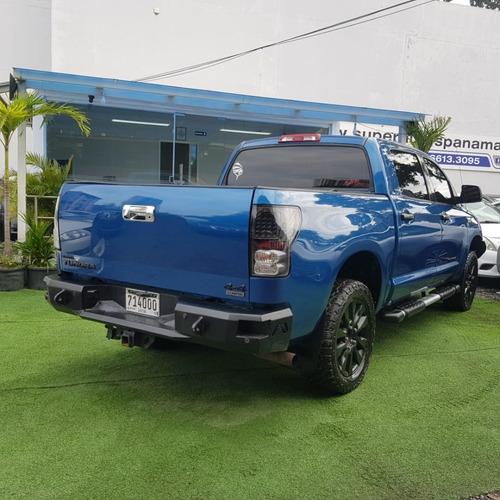 toyota tundra 2008 $ 14500
