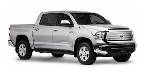 toyota tundra 2018 5.7 limited 4x4 at