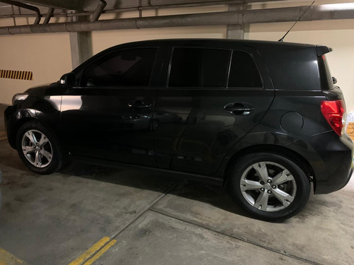 toyota  urban  cruiser  2013 full  mecanico $10500 a tratar