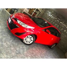 Toyota Yaris 1.5 107cv Xs 5ptas 2019 0km Necochea Oferta