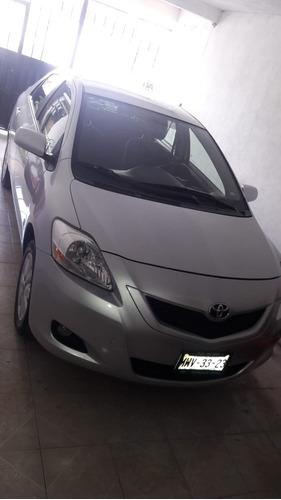 toyota yaris 1.5 premium sedan tm