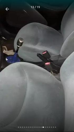 toyota yaris 2004 hatchbak hatchback