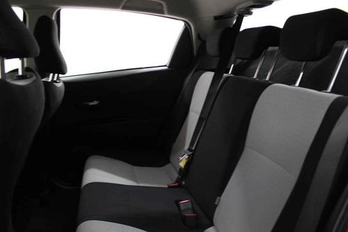 toyota yaris 2014 5p hatchback premium l4/1.5 aut