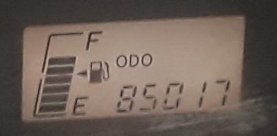 toyota yaris 4 ptas07 automático