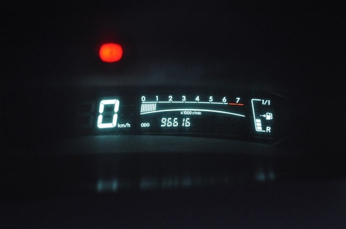 toyota yaris , 96.000 km , 2006