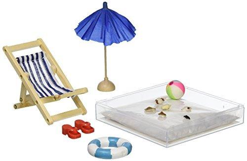toysmith día en la playa