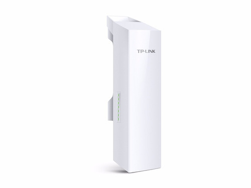 tp link 5.0ghz 300mbps acces point externo cpe510 puebla