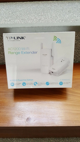 tp link ac1200 repetidor amplificado expansor wifi banda dua