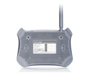 tp-link access router
