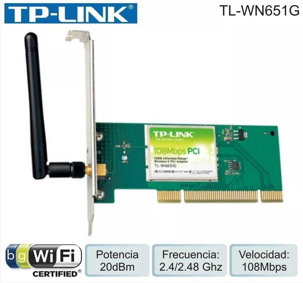 TP-LINK TL-WN651G WINDOWS 7 DRIVER DOWNLOAD