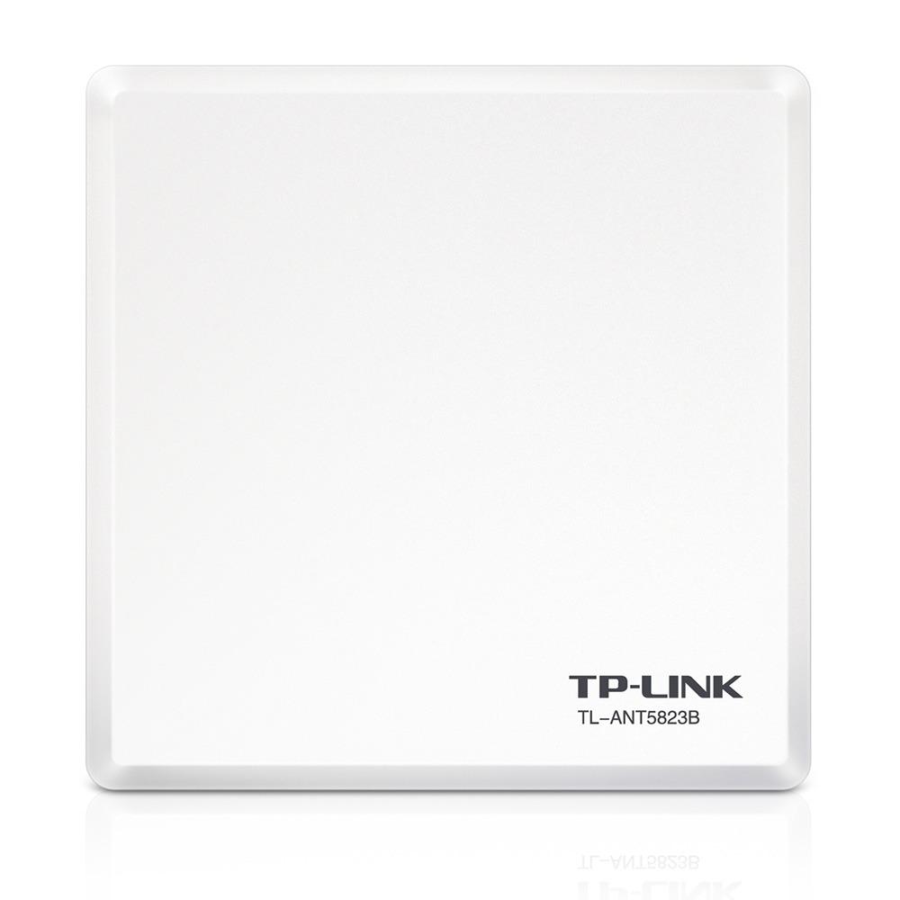 Tp link antena amplificador wifi red exteriores ant5823b - Amplificador wifi tp link ...
