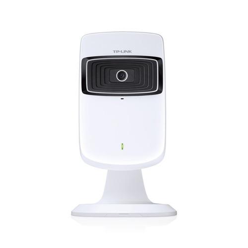 tp-link, cámara ip cloud de vigilancia wi-fi 300mbps nc200