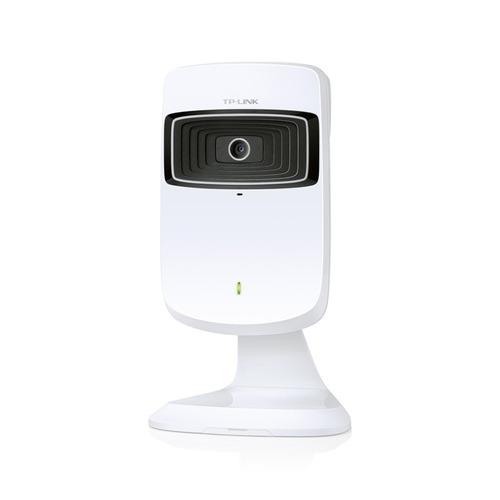 tp-link, cámara vigilancia