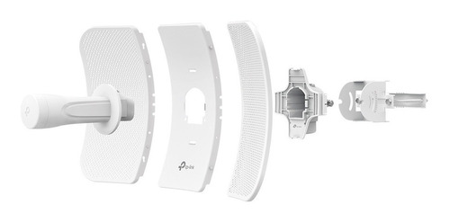 tp-link cpe610 cpe 23dbi 500mw 5ghz poe 300mbps mimo enlace