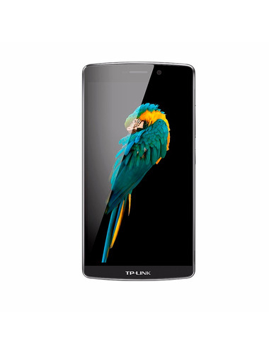 tp-link neffos c5 max 4g celular smartphone android 5.1 16gb