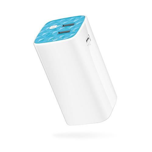 tp-link power bank cargador bateria portatil, tl-pb10400
