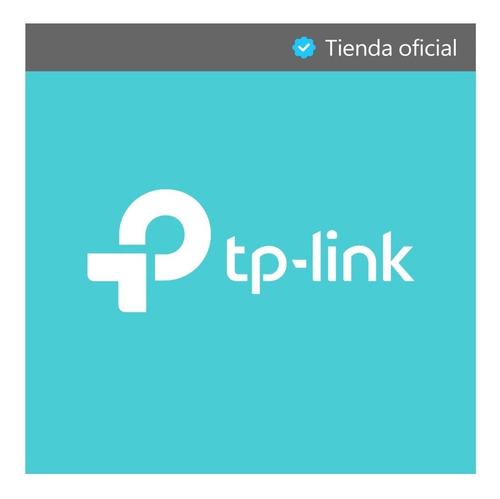 tp-link, router wifi / ap / repetidor n 300mbps, tl-wr840n