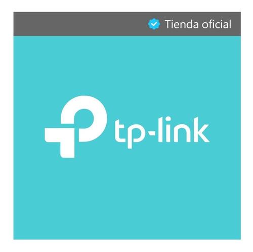tp-link, router wifi de alta potencia rompemuros, tl-wr841hp