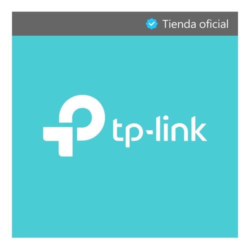 tp-link, switch de escritorio 5 puertos gigabit, tl-sg1005d