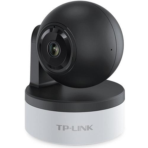 tp-link tl-ipc40a-4 cámara de vigilan 720p ptz - new version