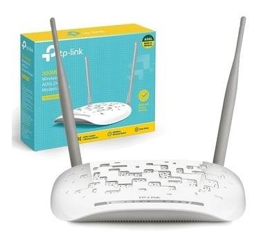 tp-link wifi móvil