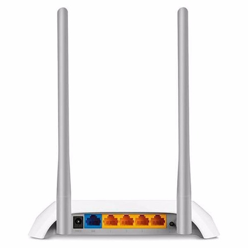 tp-link wireless roteador