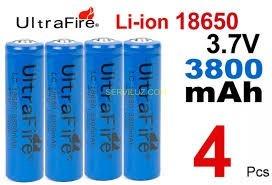 tp4056 c/protec cargador bateria 18650 mini usb  itytarg