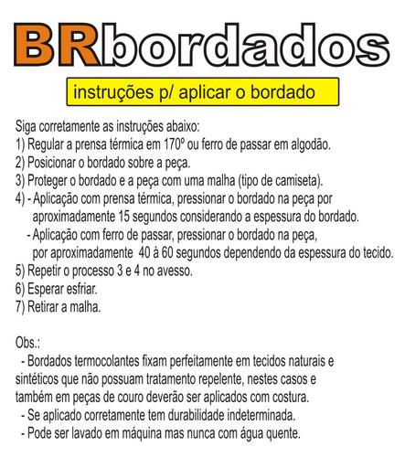 tpr009 coritiba escudo time futebol tag patch bordado 9 cm