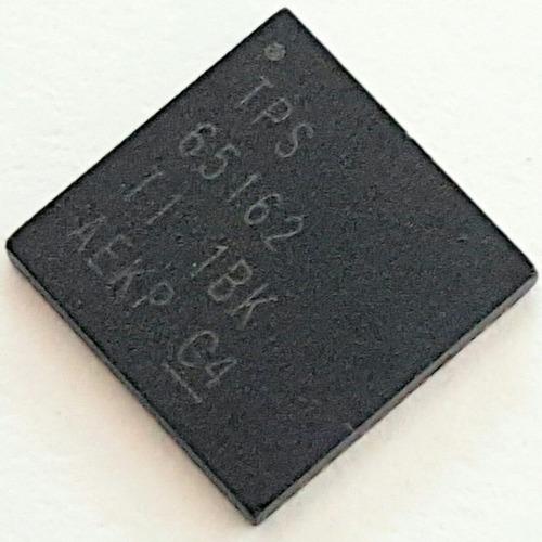 tps65162 ic