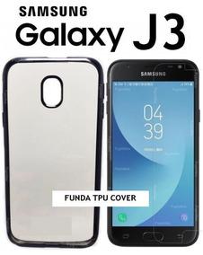 2bf3d010051 Silicona Tpu Color Humo Para Samsung S5670 Galaxy Fit - Accesorios para  Celulares en Mercado Libre Uruguay
