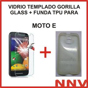 da1c27c5d37 Funda Moto E Xt1021 - Carcasas, Fundas y Protectores Fundas para Celulares  Motorola en Mercado Libre Argentina