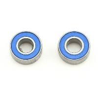 tra5116 5x11x4mm ball bearing (2)
