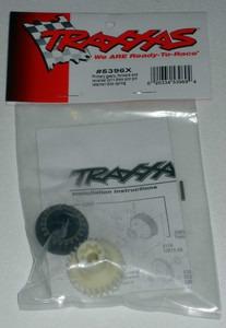 tra5396x primary gears forward/reverse revo t-maxx 3.3