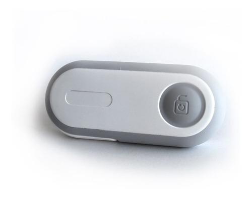 traba alacenas con falso botón premium - baby innovation