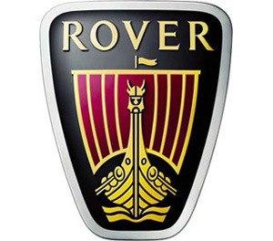 traba de montaje de porton trasero rover 200 - 214 - 216 - 2