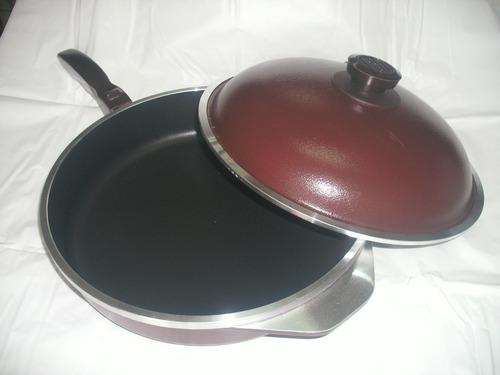 traba phi/whir pestillo tapa sup.091 cov/inp/ari art.15225/2
