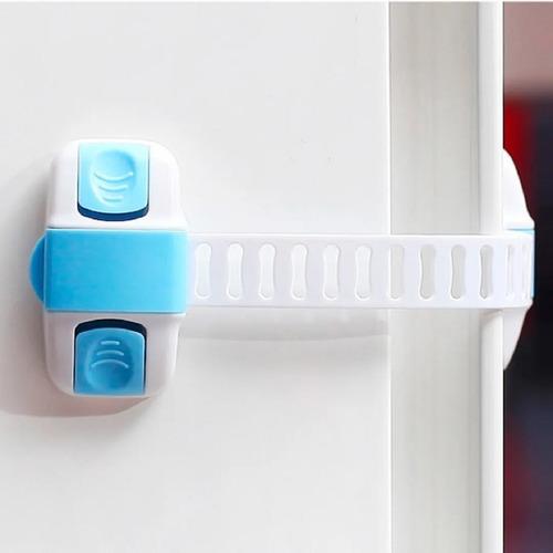 traba puertas multiproposito baby innovation babymovil -07