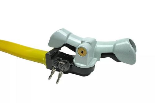 traba volante martillo amarillo universal oregon ttv001
