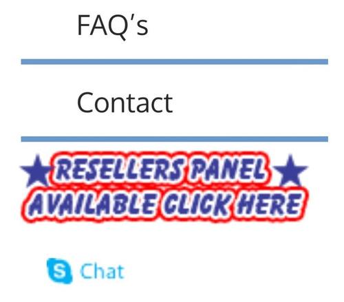 trabaja desde tu cel 120% utilidad por cliente recurrente.